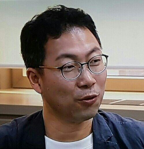 BCS 전자지갑, 전 세계 코인거래소 진출 '쾌거'