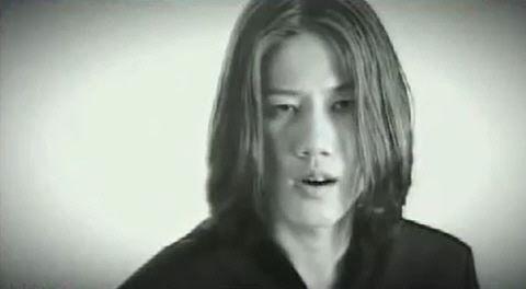 사진=오투알(O2R) 뮤직비디오 캡처