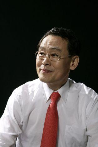 김영대 대성 회장
