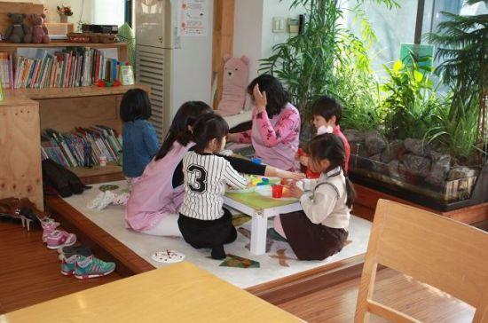 미취학·초등아동 특별돌봄지원 28·29일 지급…중학생은 10월에