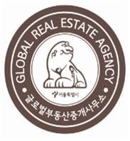 서울시, 외국인 편의 지원 '글로벌 부동산중개사무소' 30곳 추가 지정