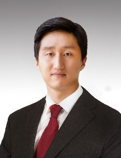 '정몽준 장남' 정기선 현대중공업 부사장 결혼…현대家 한자리에