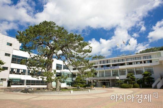 해남군, 군수 지시사항 보고회 개최