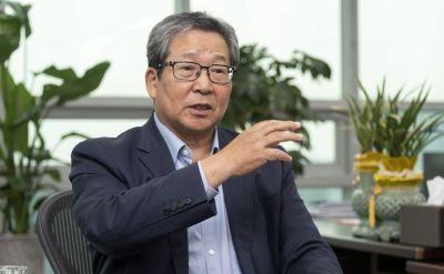 최양하 한샘 회장(아시아경제 DB)