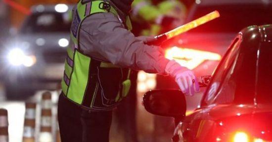 [연휴, 먹는 건가요?] 고향보단 시민안전 택한 경찰·소방관