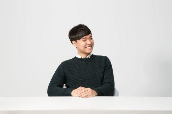 박청호 센트비 최고기술책임자(CTO)