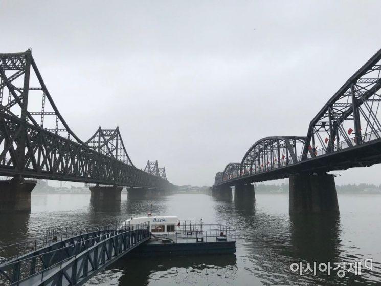 中, 대북제재 완화 대비 움직임…시진핑도 대북제재 완화 필요성 강조