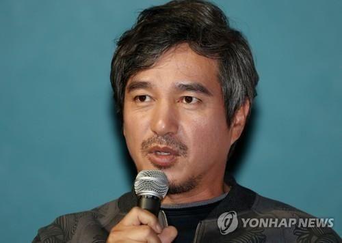 배우 조재현 / 사진=연합뉴스