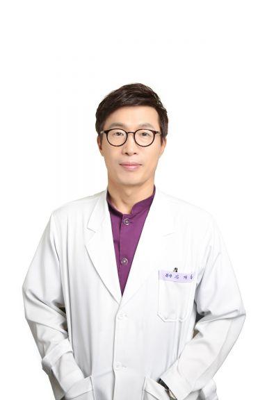 김재봉 광주신세계안과 대표원장 '국민포장' 수상