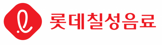 """[클릭 e종목]""""롯데칠성, 2·3분기 실적 호조 지속"""""""