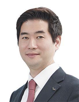 윤새봄 웅진그룹 사업운영총괄전무