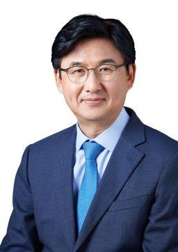 송파구 '아동 · 청소년참여위원회 위원' 모집