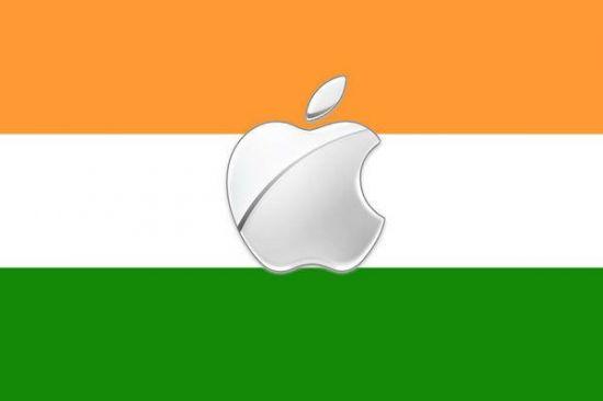 애플, '갓성비' 샤오미에 밀려 인도에서 악전고투