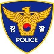 """""""호스트바 출입사실 알릴 것""""…유명 연예인 부인 협박 30대 구속"""