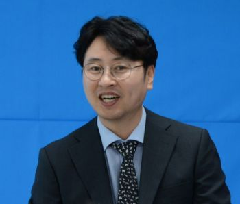 아시아경제 호남취재본부 신광재 문화예술부국장