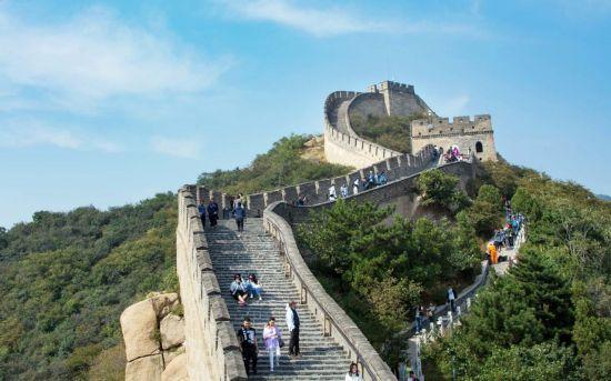 중국에서 네이버 블로그·카페 접속 막혔다
