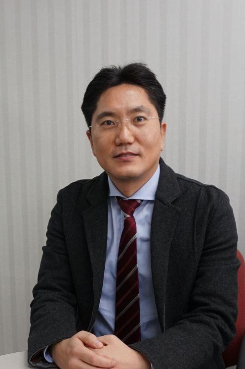 """오파스넷, 코스닥으로 이전상장…""""5G 시대 수혜"""""""