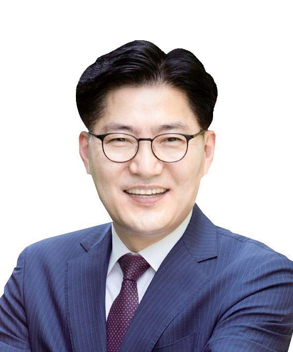 """이정훈 강동구청장 """"포용적 도시 성장 이루기 위해 노동권익센터 운영"""""""