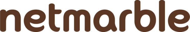 넷마블, 다시 사상최저가 수준…업계 시총 1위 내주나