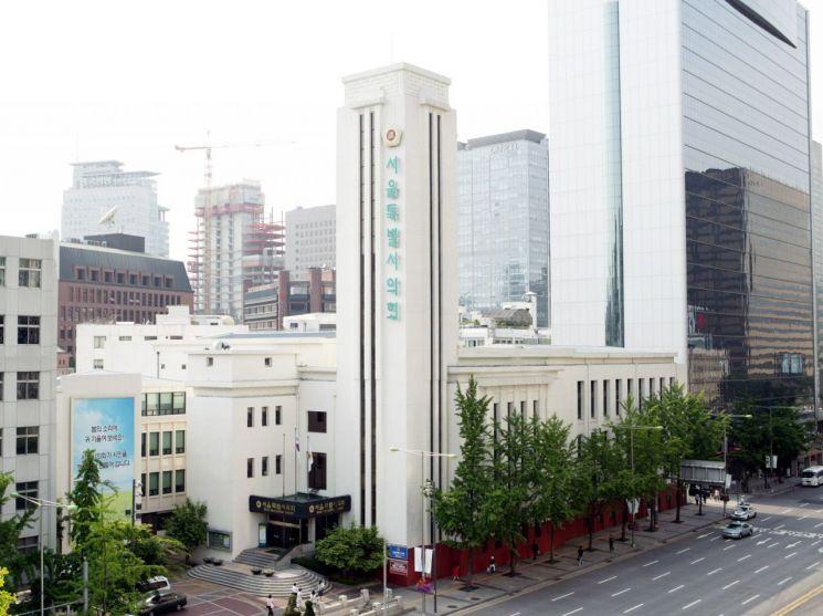 서울시-서울시의회, 미세먼지 저감 및 시민안전 추경 편성