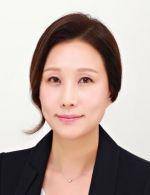 [IT칼럼] 로봇 기자 김제동