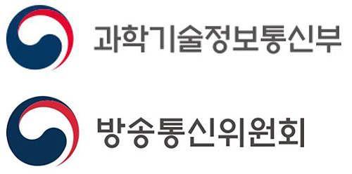 """""""방통위 의견서 수렴"""" 과기정통부 LGU+CJ헬로 인수 심사 속도"""