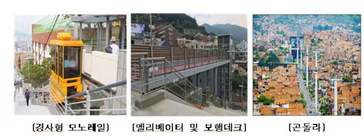 사진=서울시 제공