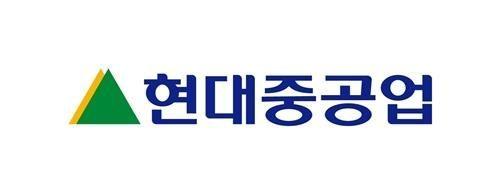 현대重그룹, 한전과 손잡고 '차세대 직류배전' 시장 선점