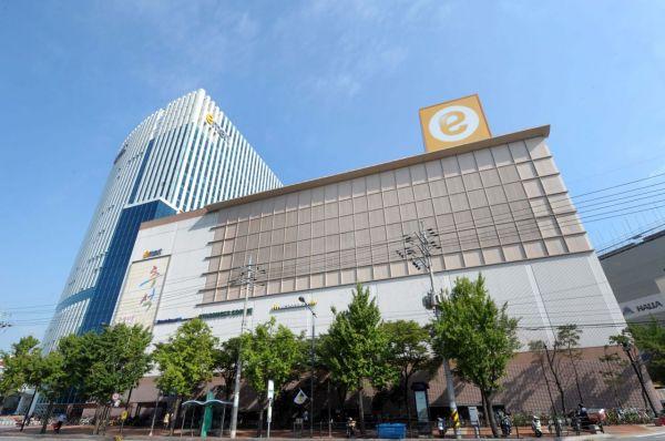 """이마트, 성수동 본사 매각작업 착수 … """"전략적 자산 재배치"""""""