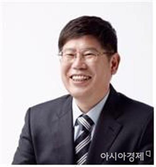 [여의도 로그인] 유턴기업, 공공부지 수의계약으로 임대...김경진 발의