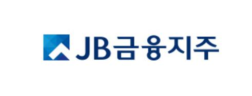 JB금융 역대 최대 실적…작년 당기순이익 3210억