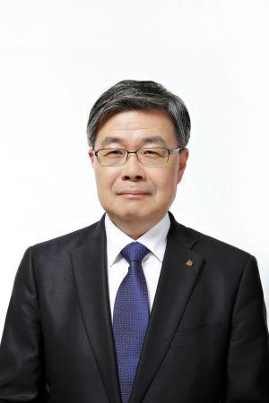 이재갑 고용노동부 장관 후보자
