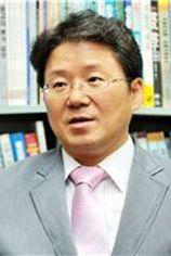김필수 자동차연구소장ㆍ대림대 교수