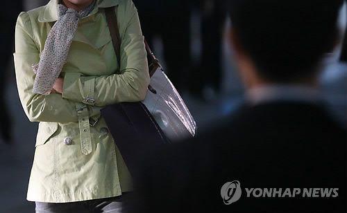 사진은 기사 중 특정표현과 관계 없음.사진=연합뉴스