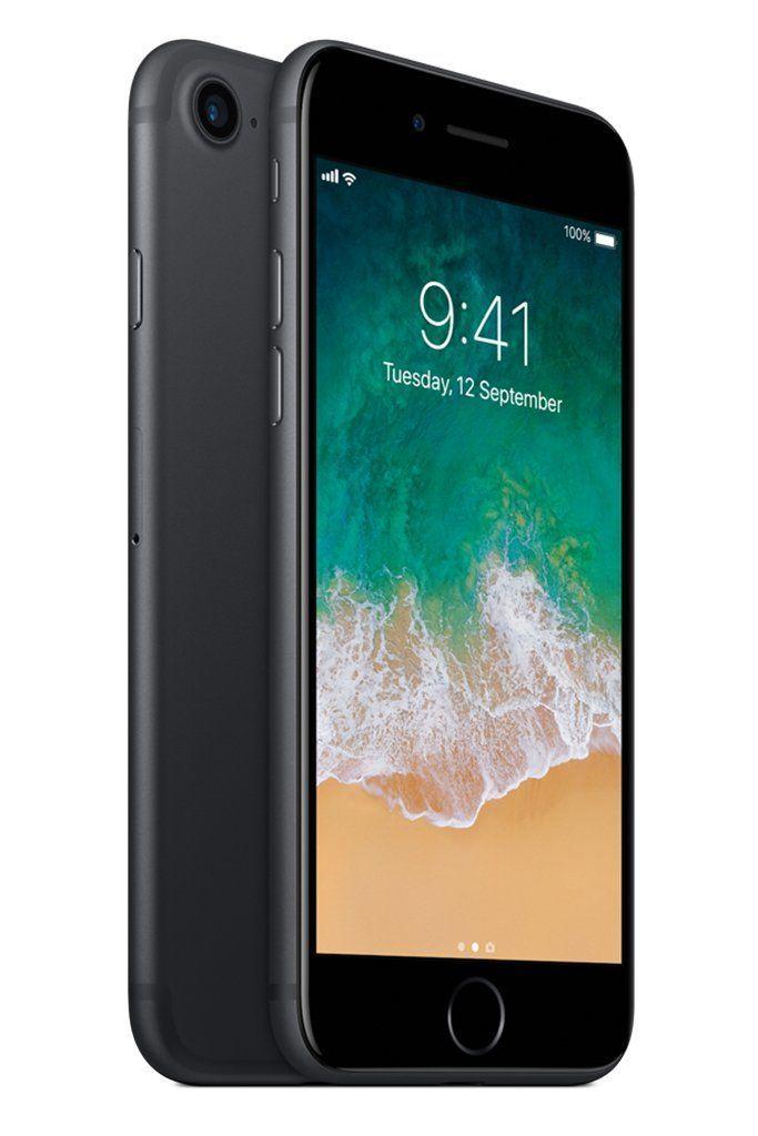가장 많이 쓰는 아이폰은 '7·6S'…아이폰XS에 '호재'