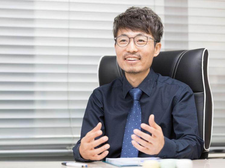 김공선 부의장