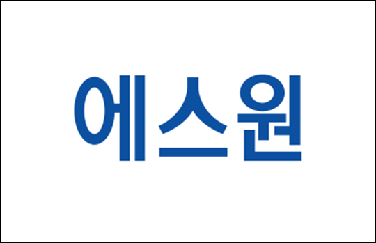 에스원, 정기 임원인사…부사장 1명 등 6명 승진