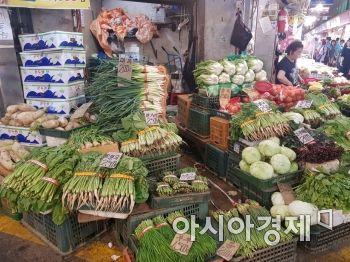 농식품부, 수입급증 '귀리·목이버섯'에 FTA 직불금 지급