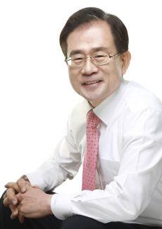 윤영일 의원(전남 해남·완도·진도)