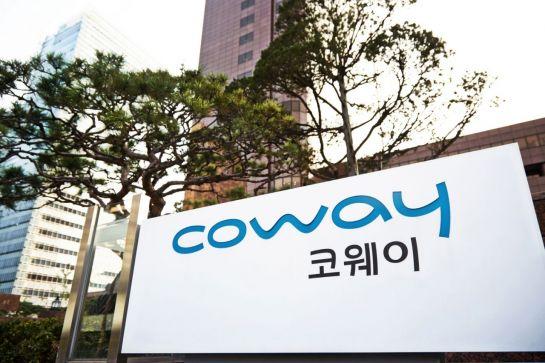 [단독]삼성 금융 계열사 서소문 빌딩으로…다시 '태평로 시대'