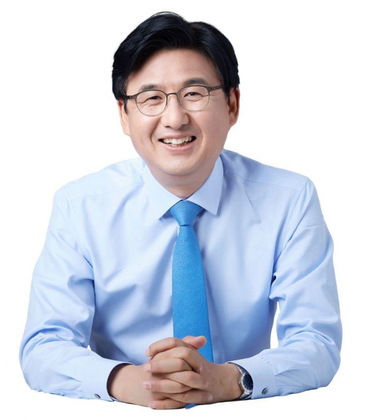 송파구, 중장년 1인 가구 '스마트 플러그' 설치 고독사 예방