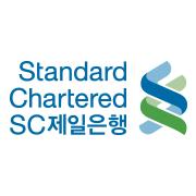 "SC제일은행, 중소기업가 초청 세미나…""포트폴리오 다각화 필요"""