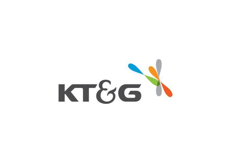 """KT&G, '중동향 리스크' 딛고 실적 반등…""""부동산ㆍ내수 매출 탄탄""""(종합)"""