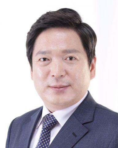 김병내 광주 남구청장, 공약실천 계획서 평가 '최우수'