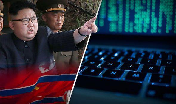 """""""남북 '디지털 전쟁'은 계속 중…""""사이버 평화선언해야"""""""