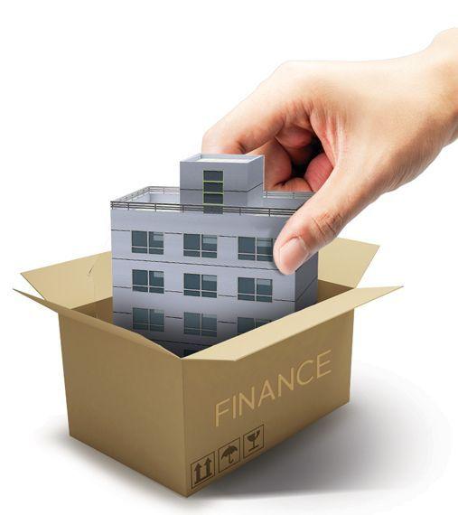 부동산 침체 속 거액 자산가들이 찾는 투자 상품은?
