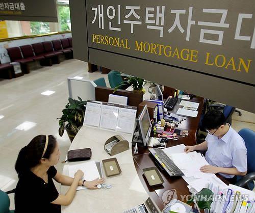 年 '2억건' 부동산 서류 사라진다…블록체인 기반 증명서 도입