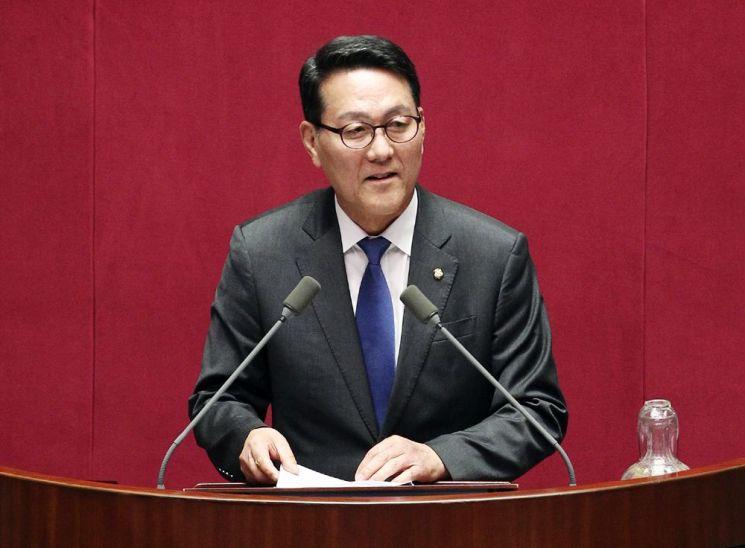 신창현 더불어민주당 의원