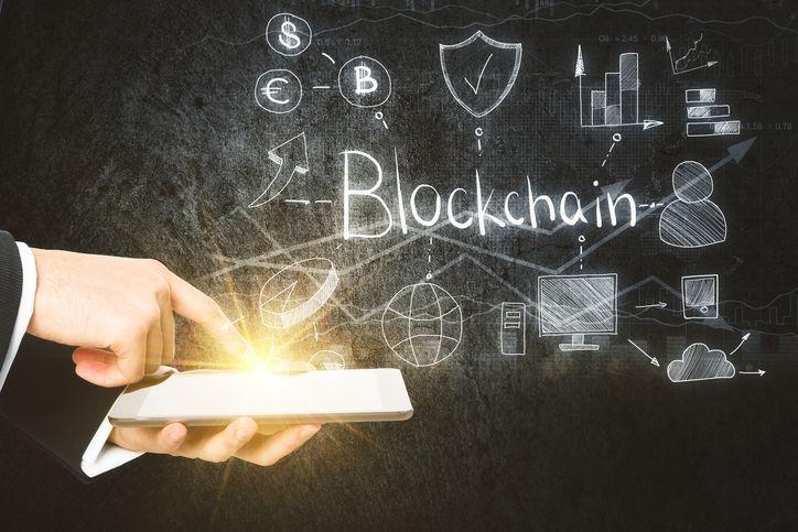 블록체인 송금 세계로 퍼진다…IBM, 72개국 47개 화폐 지원