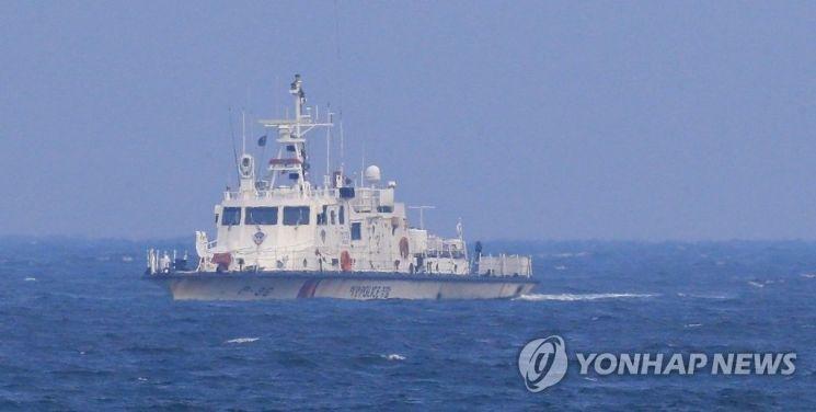 (사진은 기사 내용과 무관함) <사진=연합뉴스>